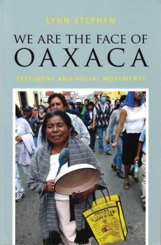 OaxacaLowRes