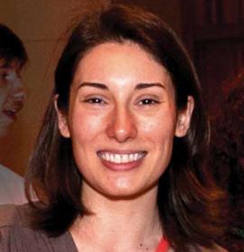 Eva Biedron