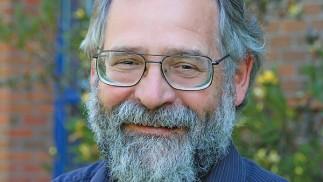 Joe Sventek