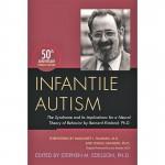 Infantile Autism cover