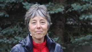 Ellen Herman