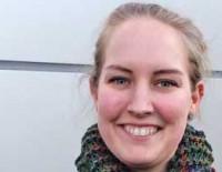 Emily Nyholm