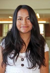 Perla Alvarez