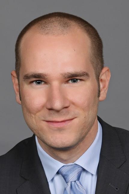 Jeremy Garbellano