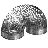 100-Slinky-Imagegray