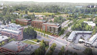 Knight-Campus-aerial-print-med
